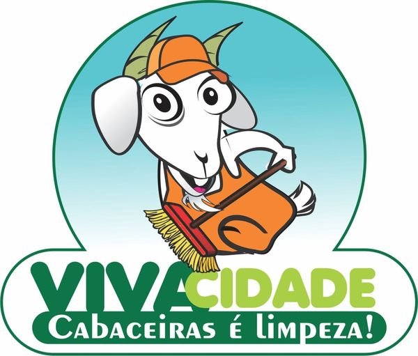 "Prefeitura Municipal de Cabaceiras lança a Campanha ""Viva Cidade, Cabaceiras é Limpeza"""